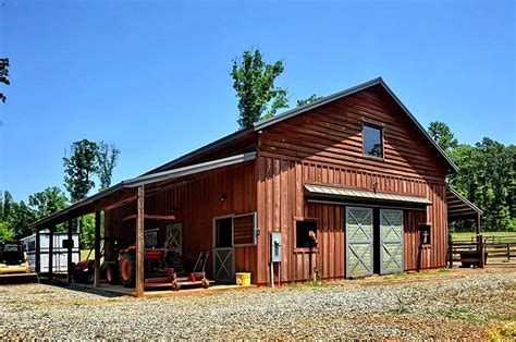 luxury horse barns pictures joy studio design gallery luxury horse barns joy studio design gallery best design