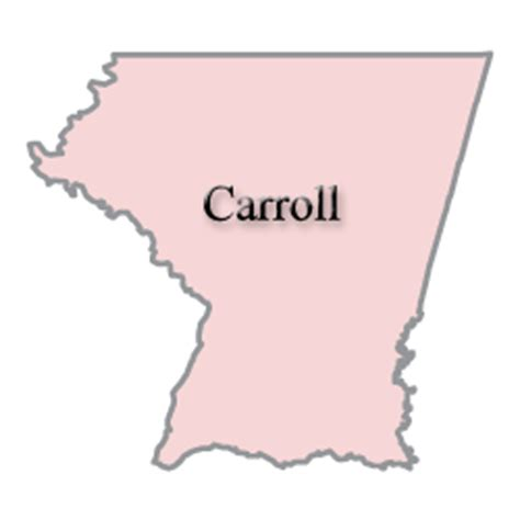 Carroll County Md Court Search Vehicle Emissions Inspection Program Station Locations