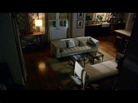 spencer hastings room pretty liars spencer hastings house open living room and kitchen it all for