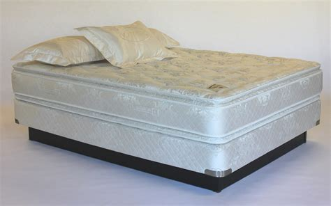buying a new bed furniture more tips for you are quot what to look for when