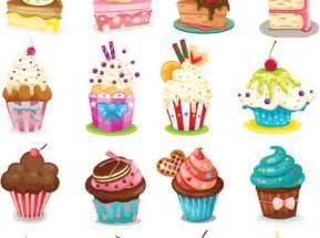 Pin brochure cupcakes cake on pinterest