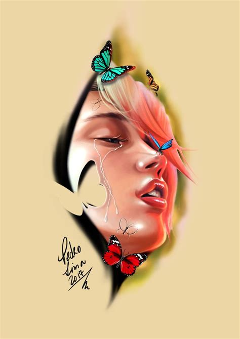 bad boy tattoo designs 4906 best bad boy ink images on ideas