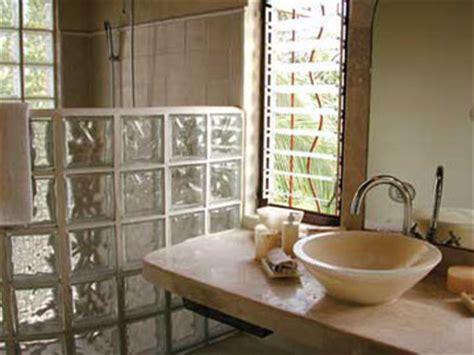 bathroom glass bricks casa juanita availability calendar