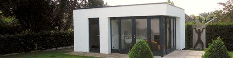 Moderne Pavillons moderne pavillons k 246 tter pavillon die gartenpavillon