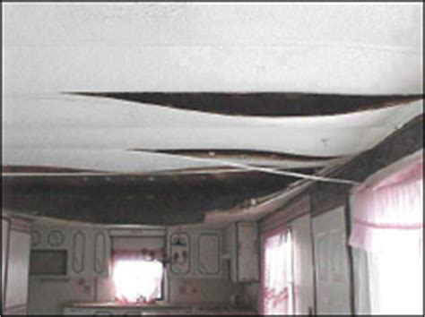 mobile home ceiling panels repair winda 7 furniture