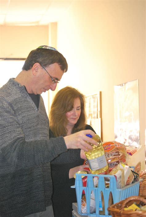 jcc food pantry needs your help herald community