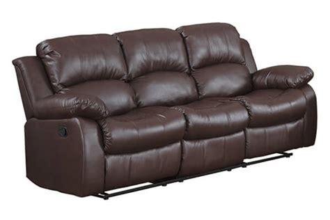 Top 10 Leather Sofa Brands by Leather Sofa Best Brands Hereo Sofa