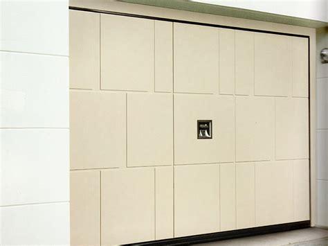 portoni sezionali mantova installazione preventivi portoni sezionali mantova