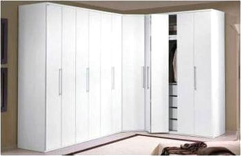 modular wardrobe furniture india modular wardrobe cabinets in matiala village new delhi