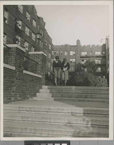 Department Of Records Look Back At The Bronx Exclusive Images From Nyc S Department Of Records The