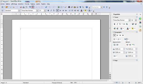 logiciel format eps gratuit les 5 logiciels de traitement de textes gratuits
