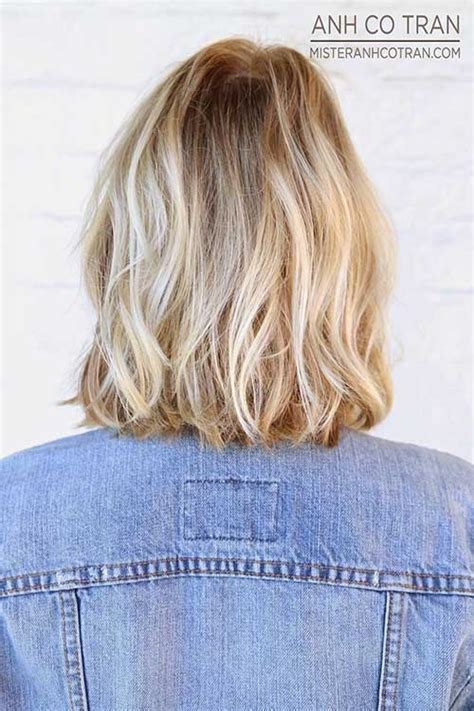 pictures of short dark hair with platinum highlights haircuts for short hair 2015 2016 short hairstyles