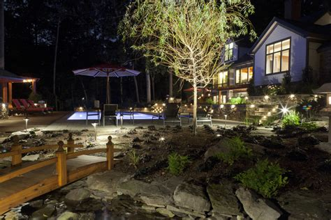 Troubleshooting Landscape Lighting Troubleshooting Low Voltage Landscape Lighting Ideas Inspiration Interior Ideas For Living