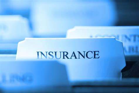 On Insurance by Podcast 5 Wise Insurance To Kick The New Year