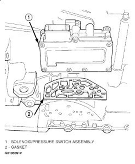2002 dodge neon transmission problems 2002 dodge neon how to remove and install transmission sole