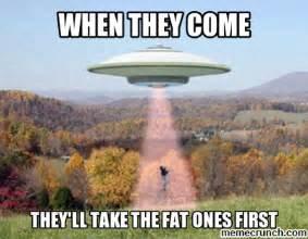 Ufo Meme - ufo