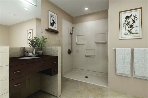 bestbath bathroom shower and tub gallery