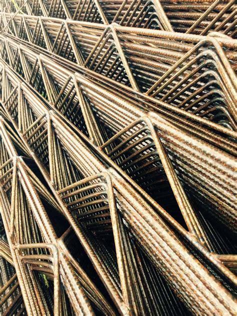 tralicci elettrosaldati prodotti siderurgici e materiali per l edilizia civile e