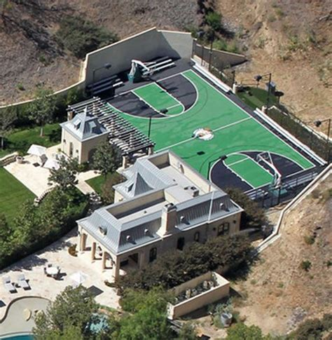 mark wahlberg house index of wp content images 2011 03 gallery enlarged mark wahlberg house
