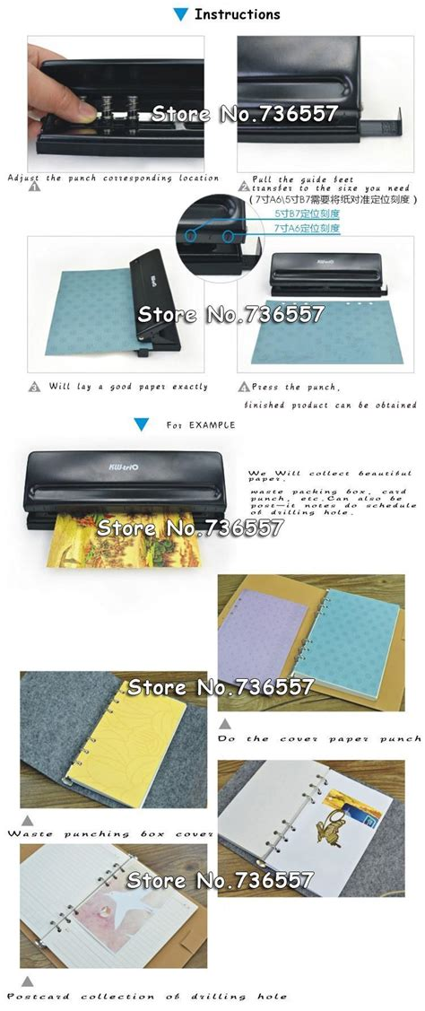 Craft Paper Punches Wholesale - craft paper punches wholesale gallery craft decoration ideas