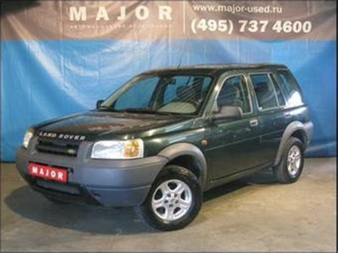 Brody Jenner Gets In The Headlights by Land Rover Freelander Used Parts For Sale