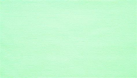 mint green wallpaper uk mint green wallpaper top hdq mint green images