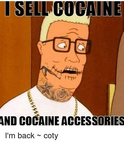 Meme Accessories - meme accessories 28 images image 621606 i sell propane and propane accessories image 221127