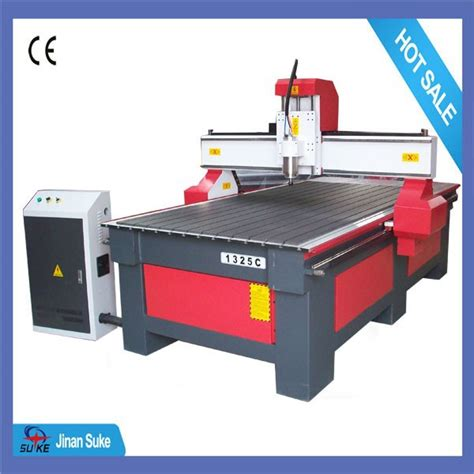 cheap routers woodworking china supplier wood cnc router cheap cnc router buy cnc