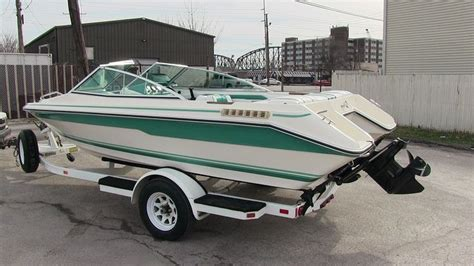 ski boats for sale louisville ky 1000 images about used boats jet skis for sale by owner