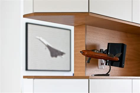 aviation home decor apartment design for pilot aviation enthusiast