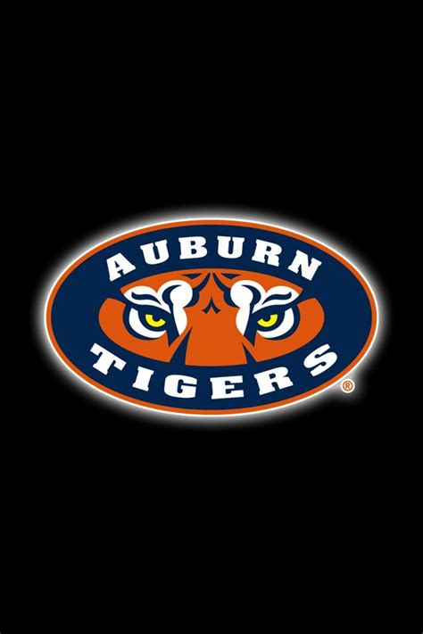 auburn football colors 51 best auburn tigers images on