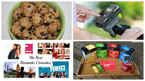 gifts for new moms 10 gifts for a new mom that will be appreciated the