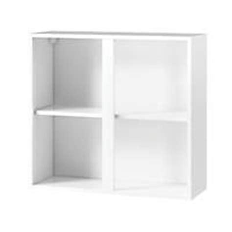 Screwfix Kitchen Cabinets White Wall Cabinets White Kitchen Cabinets Screwfix
