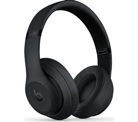 beats mobile headphones buy beats studio 3 wireless bluetooth noise cancelling
