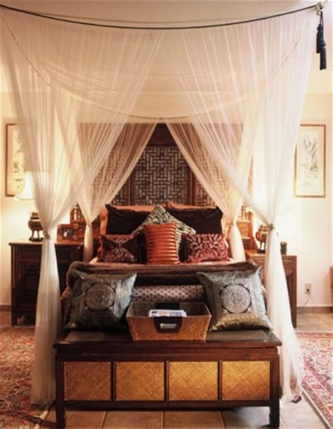 faux canopy bed drape bedroom diy faux canopy bed design pictures remodel