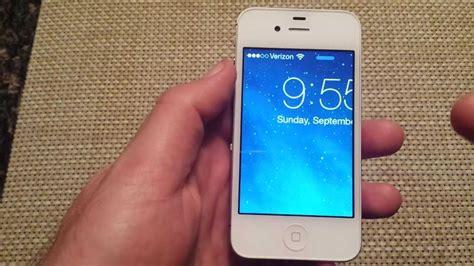 apple zoom how to turn off zoom option on a apple iphone ios 7 ipad