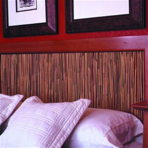 short headboards 10 best images about short headboards on pinterest