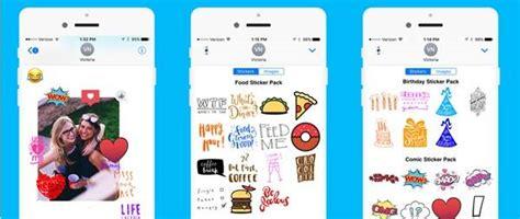 aplikasi membuat tulisan di ios 10 aplikasi membuat tulisan kata kata di ios iphone