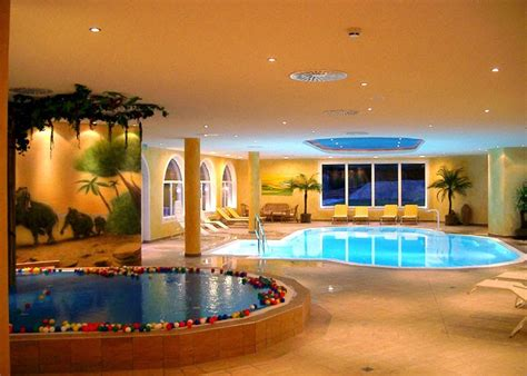 best indoor swimming pools the amazing best indoor swimming pool wallpapers