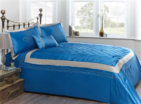 best cool bed sheets cool bed sheets where to buy cool australian bed linen