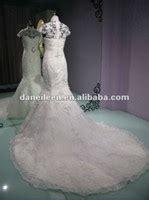 Mermaid Blingbling Size S Dan M where to buy bling mermaid wedding dress where can i buy bling wedding dress in bulk
