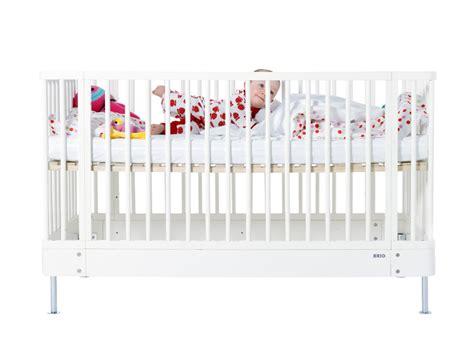 brio sleep cot bed the best crib