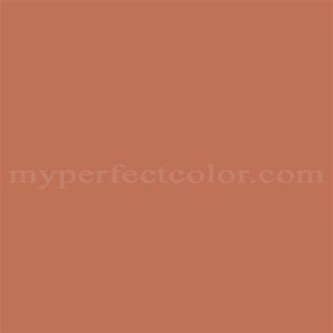 behr pmd 11 warm terra cotta match paint colors myperfectcolor decorating ideas