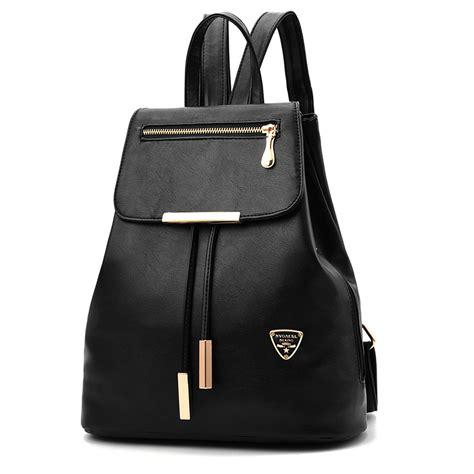 Scgtf Tas Tangan Handbags Tas Hitamtas Gray Tas Metalictas Impor ttp109 black
