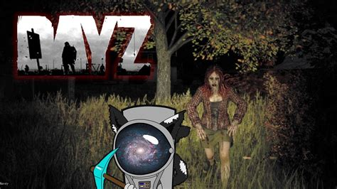 Dayz Steam Key Giveaway - скачать dayz standalone steam early access alpha letitbitcareer