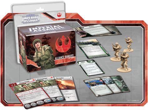 imperial assault card template flight wars imperial assault alliance