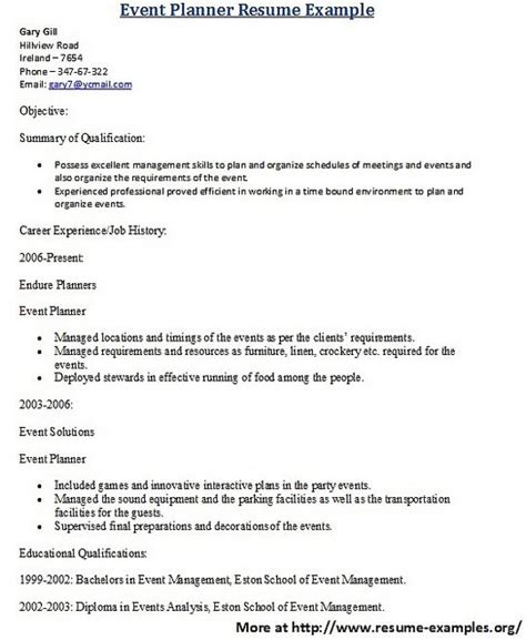 resume hospitality cover letter for more and various hospitality resume formats visit www resume exles org hospitality