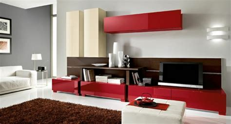wohnraumfarben beispiele vase f 252 r kerzen silber artownit for