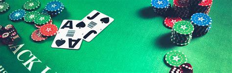 Benefit Bermain Situs Judi Poker Terpercaya   Tips Bermain Judi Online Terbaru