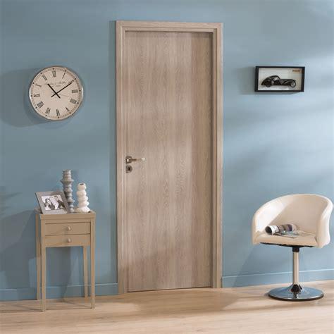 porta di roma leroy merlin le porte per interni leroy merlin porte interne guida